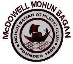 Mohun Bagan Club Logo
