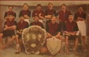 docu-1911
