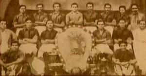 docu-1947