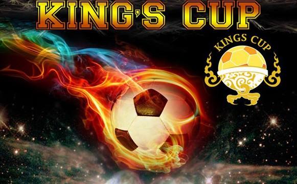 KingscupL