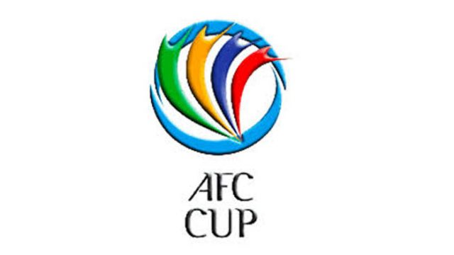 "【NetBet】2015 AFC Asian Cup: Who will Reign Supreme ""Down ...